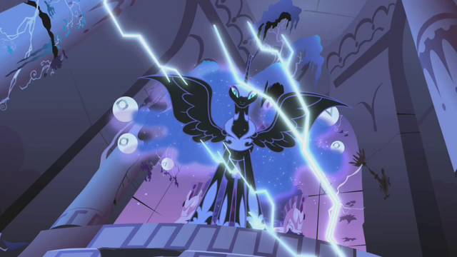 File:Night Mare Moon attacks S1E2.png