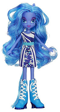 File:Princess Luna Equestria Girls pep rally doll.jpg