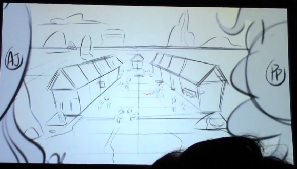File:S5 animatic 93 The town up close.png