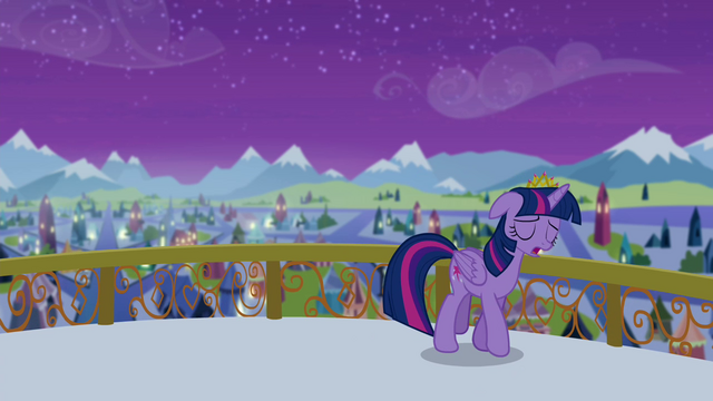 File:Twilight walking away from balcony edge S4E25.png