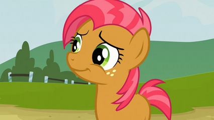 Babs Seed smiling S03E08.png