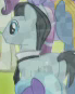 File:Sir Pony Moore Crystal Pony ID S4E25.png