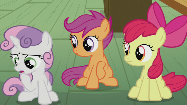 File:Sweetie Belle huh S6E4.png