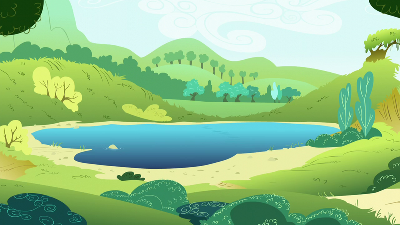 http://vignette1.wikia.nocookie.net/mlp/images/7/75/The_lake_S5E5.png/revision/latest/scale-to-width-down/800?cb=20150427090614