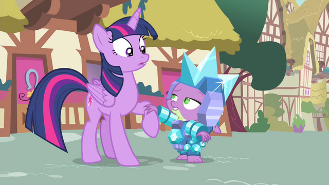 File:Twilight helps Spike off the ground S4E23.png