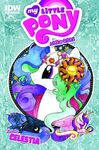 Comic micro 8 cover A earlier version