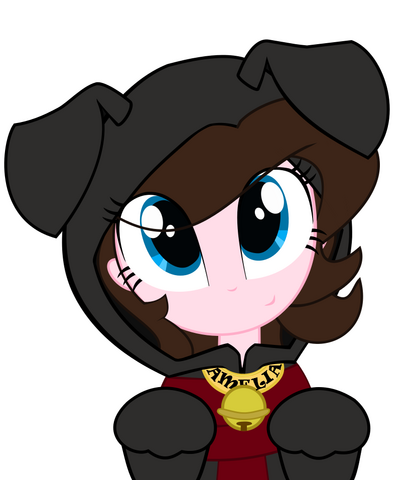 File:FANMADE Amelia Puppy.png