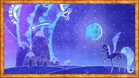 Luna Raising Moon S01E01.png