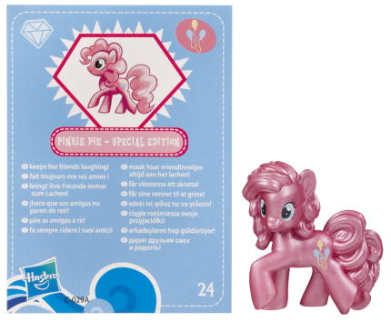 File:Mystery pack 4 Pinkie Pie Special Edition.jpg