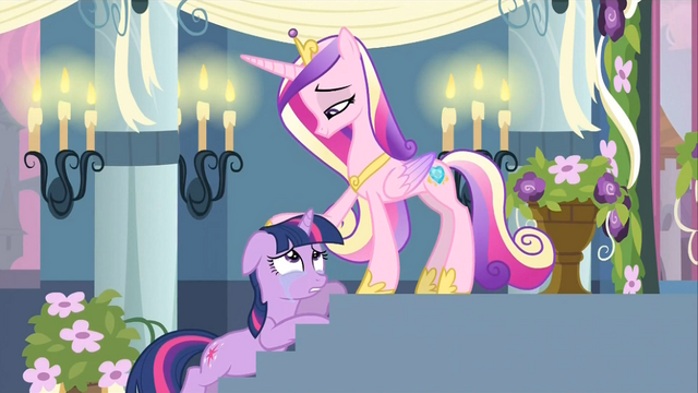 File:Twilight 'I'm sorry' S2E25.png