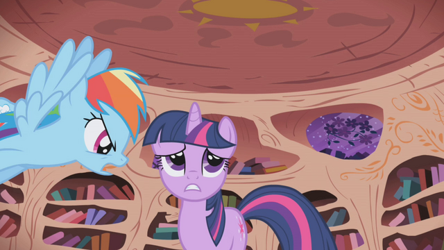File:Twilight not see it S1E2.png