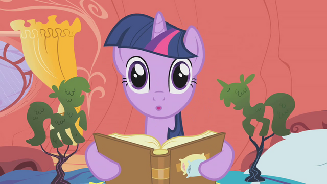 File:Twilight wait a min S1E8.png