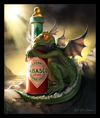 File:Baby dragon tabasco by jwohland-d2nqk1m.jpg