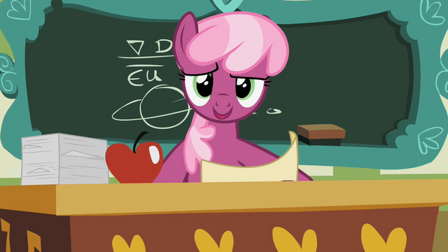 File:Cheerilee-Question-S2E12.png