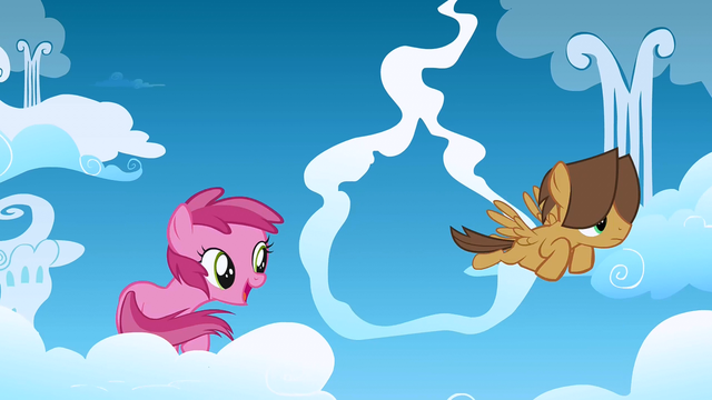 File:Earth pony on a cloud S1E23.png