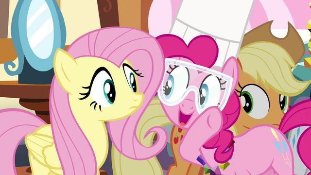 "File:Pinkie Pie ""It's a secret!"" S4E18.png"