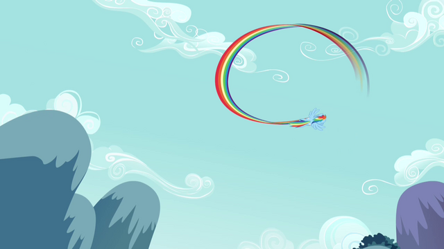 File:Rainbow Dash flying past 3 S2E16.png