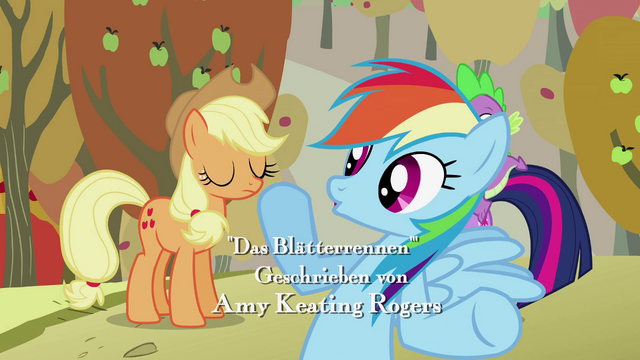 File:S1E13 Title - German.png