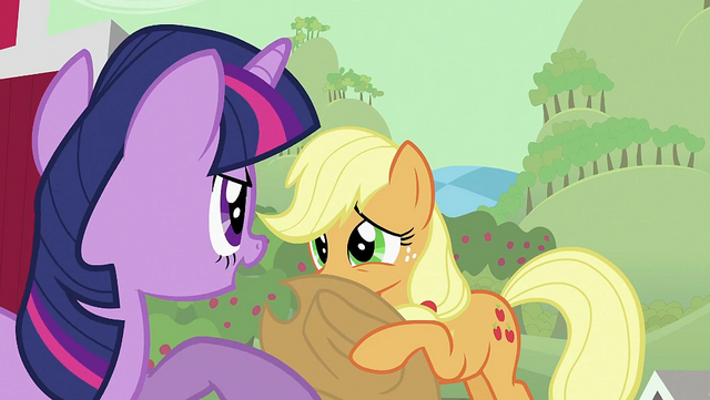 File:Twilight 'I already have' S2E02.png