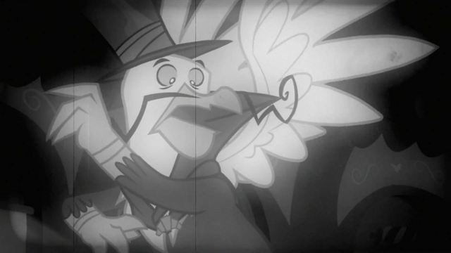 File:Dastardly Gustave S2E24.png