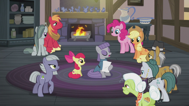 File:Maud reading Hearth's Warming poetry S5E20.png