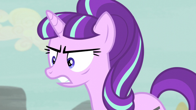 "File:Starlight ""I had to, you fools!"" S5E2.png"