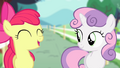"Apple Bloom ""Earth ponies like me"" S4E05.png"