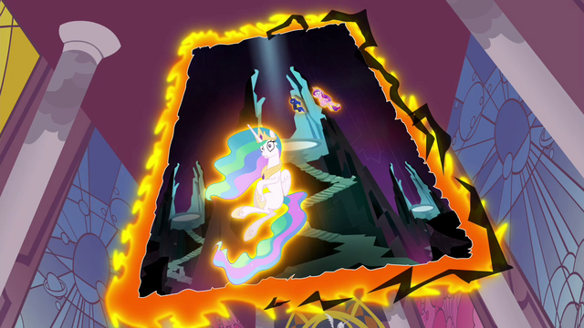File:Celestia transported to Tartarus S4E26.png