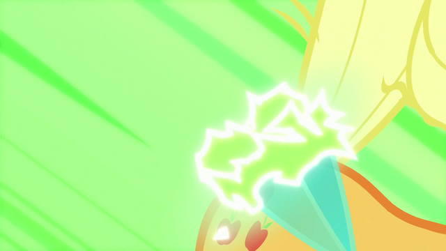 File:Chrysalis' wing appears S5E26.png