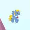 File:Perfect Pace pegasus ID S4E08.png