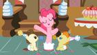 Pinkie Pie Monthiversary S02E13