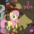 Thumbnail for version as of 01:52, November 22, 2013