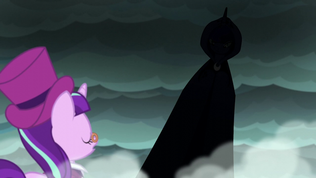 File:The Spirit of Hearth's Warming Yet To Come reveals her name S06E08.png