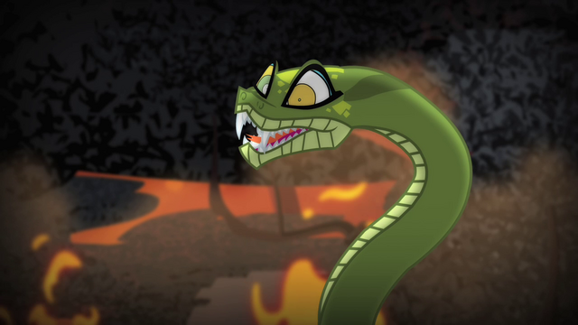 File:Chimera snake head hypnotic eyes S4E17.png