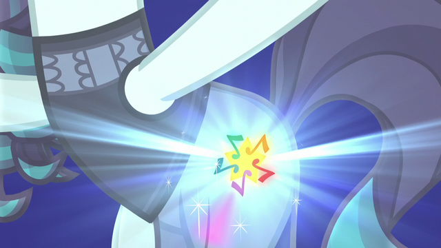 File:Coloratura's cutie mark shining brightly S5E24.png