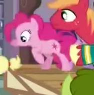 File:Pinkie Pie cutie mark error S4E14.png