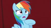 "Rainbow ""Me?"" S5E15"