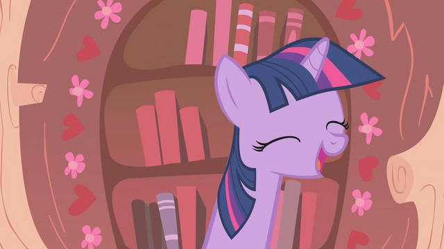 File:Twilight FUN! S1E8.png