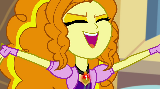 File:Adagio Dazzle singing song's climax EG2.png