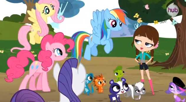 File:My Little Pony Littlest Pet Shop crossover promo 2012-11-10.jpg