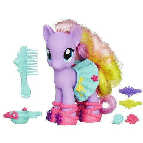 File:Rainbow Power Fashion Style Daisy Dreams.jpg