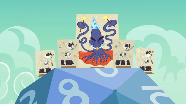 File:Squizard commands his forces to attack S6E17.png