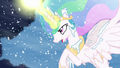 "Celestia ""Push them back, my sister!"" S6E2.png"