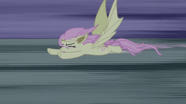 File:Flutterbat flying away S4E07.png