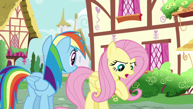 "File:Fluttershy ""never learned to do anything"" S6E11.png"