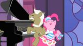 Pinkie Pie Pony Pokey S01E26.png