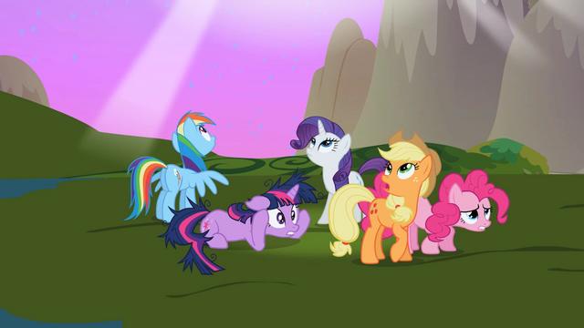 File:Princess Celestia 'Twilight Sparkle!' S2E3.png