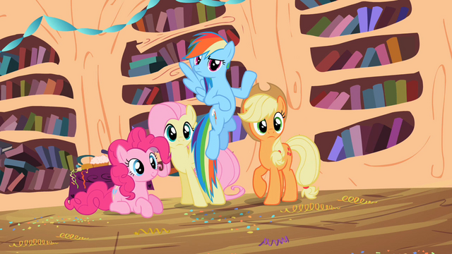 File:Rainbow Dash on your birthday S2E10.png