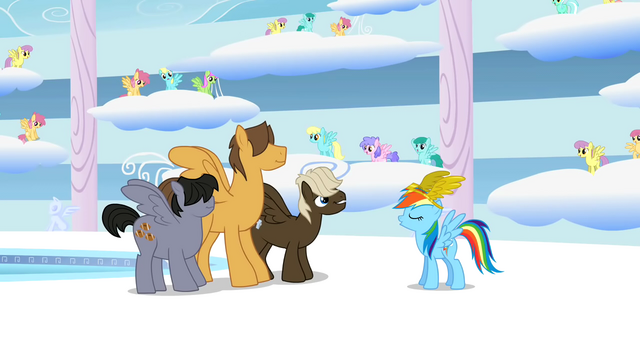 File:Rainbow is talking to Bullies S1E16.png
