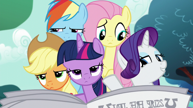 "File:Rarity ""it's stunning!"" S5E19.png"